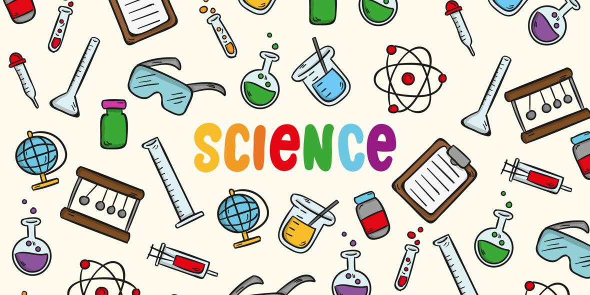Proteine: composizione e costruzione di queste fondamentali biomolecole