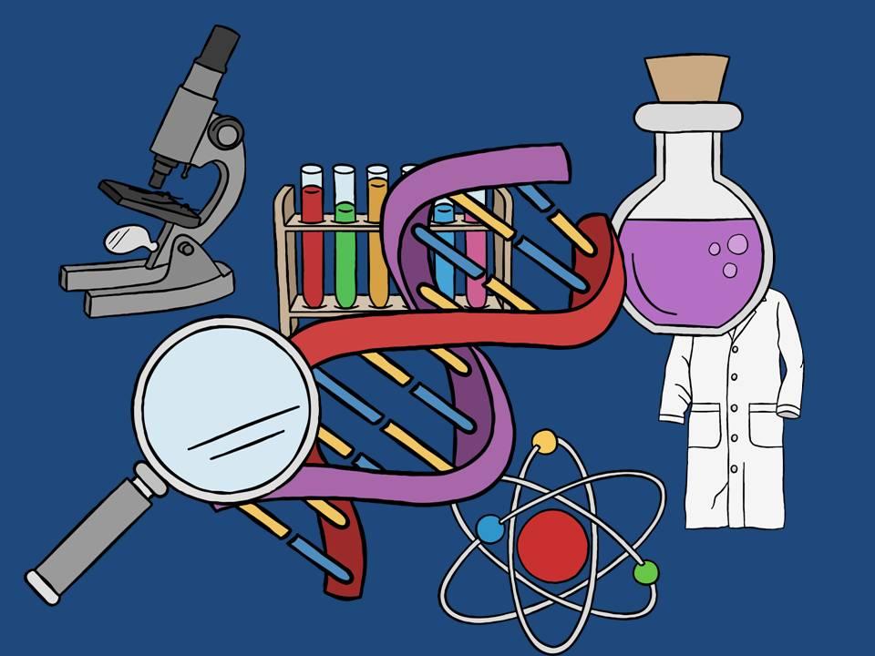 Illuminismo, oscurantismo ed etica della scienza, Illuminismo, oscurantismo ed etica della scienza