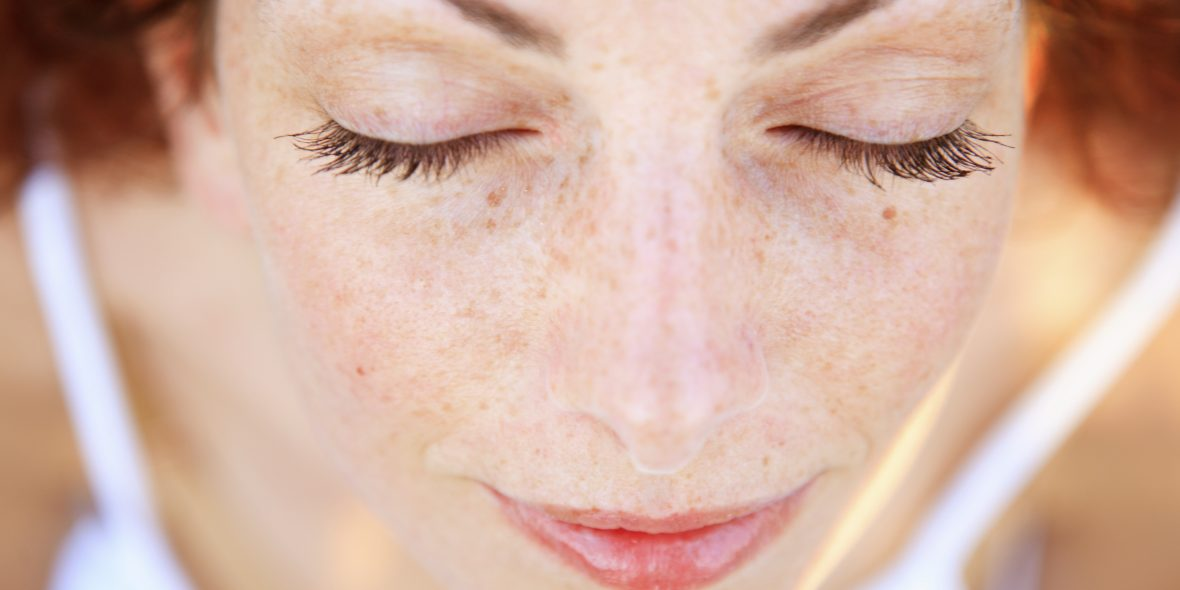 6 suggerimenti per alleviare lo stress in maniera naturale
