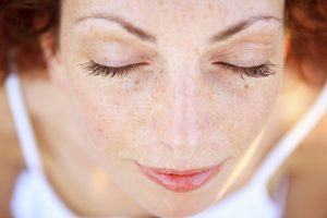 Alleviare lo stress in maniera naturale, 6 suggerimenti per alleviare lo stress in maniera naturale